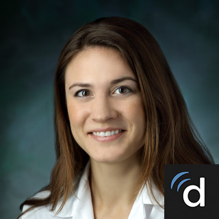Caitlin Dowd-Green, Pharmacist, Baltimore, MD
