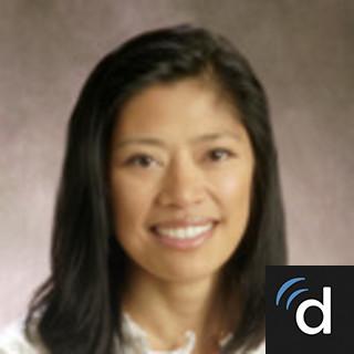Maria Mapa, DO, Internal Medicine, Columbus, OH, Mount Carmel West