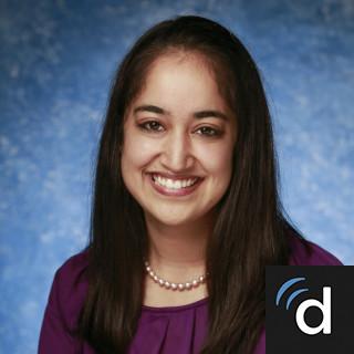 Anisha Grover, Clinical Pharmacist, Philadelphia, PA