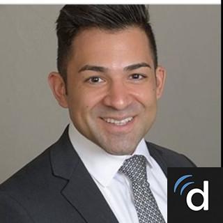Orlando Ortiz, MD, Psychiatry, Albuquerque, NM