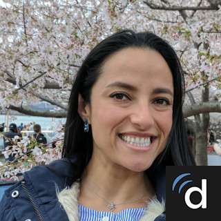 Johana Duque, PA, Physician Assistant, Pembroke Pines, FL, Memorial Hospital West