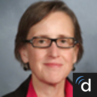 Mary Roman, MD, Cardiology, New York, NY, Memorial Sloan-Kettering Cancer Center