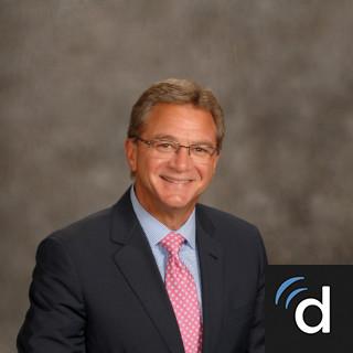 Keith Harrison, DO, Family Medicine, Boyertown, PA, Pottstown Hospital