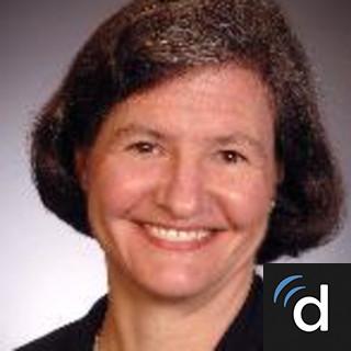 Susan (Stocker) Giles, MD, Rheumatology, Hartford, CT