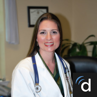 Elizabeth Seymour, MD, Family Medicine, Dallas, TX, Medical City Denton
