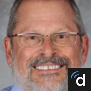 Bruce Storrs, MD, Neurosurgery, Orlando, FL, Johns Hopkins All Children's Hospital