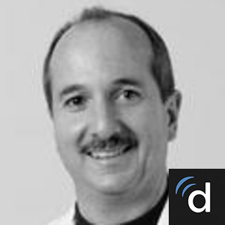 Dr  Christopher Cartellone, Internist in Solon, OH | US News Doctors