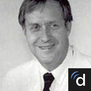 Dr  Paul Smith, Dermatologist in Santa Monica, CA | US News