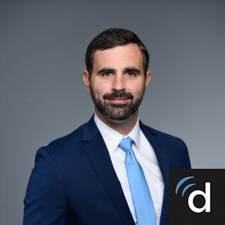 Anthony Savino, MD, Neurology, Des Plaines, IL