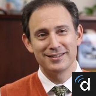 Michael Mersol-Barg, MD, Obstetrics & Gynecology, Bloomfield Hills, MI, DMC Huron Valley-Sinai Hospital