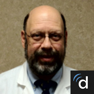 Marc Palter, MD, General Surgery, Hartford, CT, Hartford Hospital