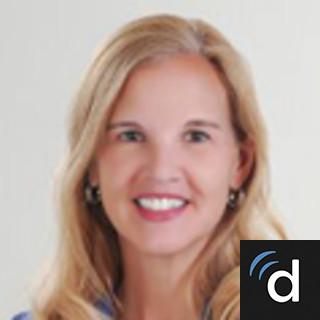 Sharon Istfan, MD, Pediatrics, Charleston, WV, Charleston Area Medical Center