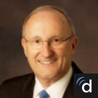 Glenn Mitchell, MD, Emergency Medicine, Carlisle, PA