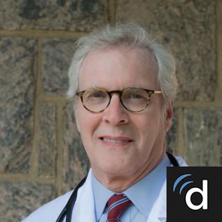 David Frank, MD, Gastroenterology, Brooklyn, NY, Veterans Affairs New York Harbor Healthcare System