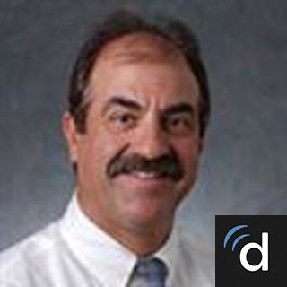 Carl Falcone, MD, Otolaryngology (ENT), Lenexa, KS, Nemours Children's Hospital