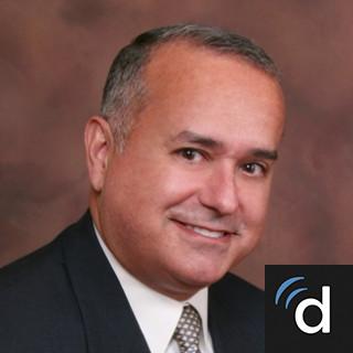 David Lyter, MD, Internal Medicine, Tampa, FL