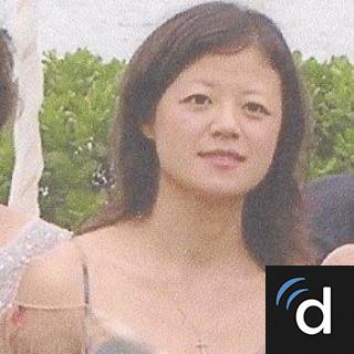 Anne Lin, MD, Oral & Maxillofacial Surgery, New York, NY, NYC Health + Hospitals / Elmhurst