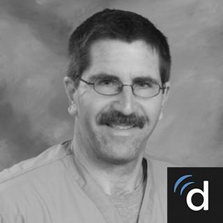 Benjamin Bartnicke, MD, Radiology, Little Rock, AR, Conway Regional Medical Center