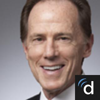 Bertram Smith III, MD, Vascular Surgery, Dallas, TX, Baylor Scott & White Heart & Vascular Hospital-Dallas