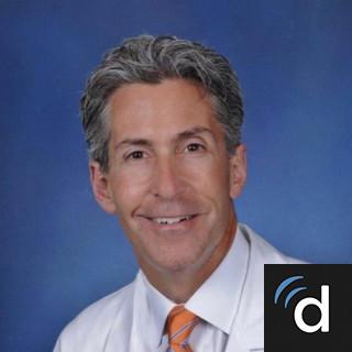 Hollywood Fl News >> Dr James Stern Plastic Surgeon In Hollywood Fl Us News