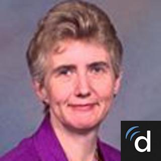 Colleen Dooley, MD, Pediatrics, Oklahoma City, OK, INTEGRIS Deaconess