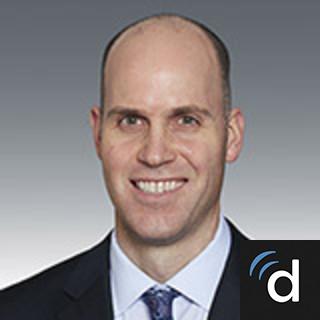 John Tully, MD, Gastroenterology, Brooklyn, OH, University Hospitals Parma Medical Center