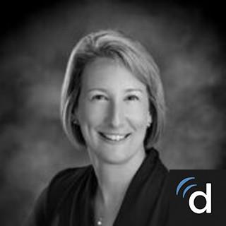 Jennifer Momen, MD, Pediatrics, Bridgeport, WV, United Hospital Center