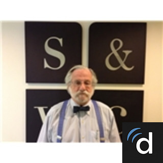 Gerald Zelikovsky, MD, Urology, New York, NY, Lenox Hill Hospital