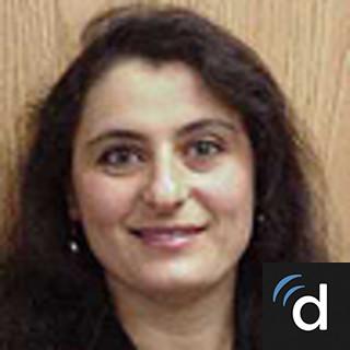 Ghadir Issa, MD, Pediatrics, Desoto, TX, Children's Medical Center Dallas