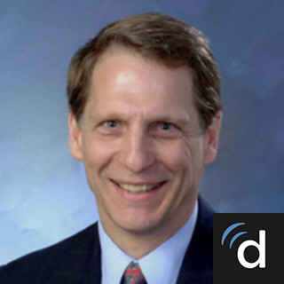 Stephen DeWitt, MD, Internal Medicine, Warren, MI, DMC - Detroit Receiving Hospital