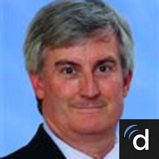 Mark Schrand, MD, Internal Medicine, Cincinnati, OH, Good Samaritan Hospital