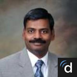 Venkat Prasad, MD, Family Medicine, Fort Myers, FL