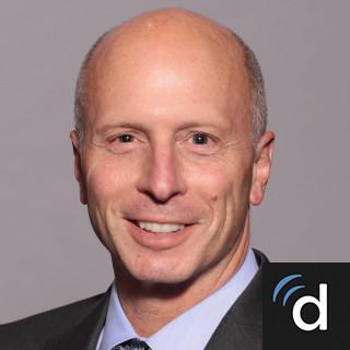 David Bader, MD, Nuclear Medicine, Worcester, MA, Athol Hospital