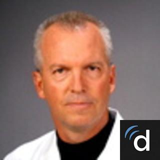 Steven St. Clair, MD, Occupational Medicine, Scottsdale, AZ