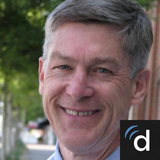 Robert Bohl, MD, Urology, Edenton, NC