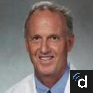 John Cella, MD, Pediatrics, San Diego, CA, Kaiser Permanente San Diego Medical Center