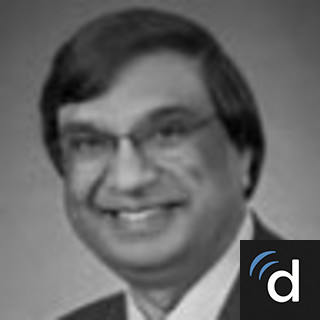 Chiranji Agrawal, MD, Anesthesiology, Findlay, OH, Mercy Tiffin Hospital
