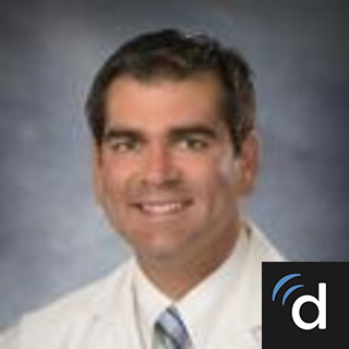 Dr  David Yan, Plastic Surgeon in Venice, FL | US News Doctors
