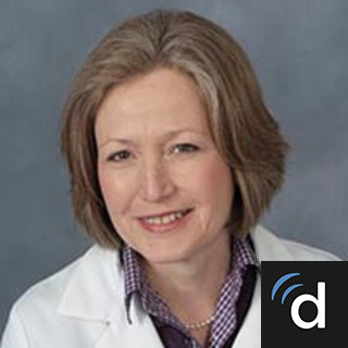 Susan Robbins, MD, Pediatrics, Lexington, KY, University of Kentucky Albert B. Chandler Hospital