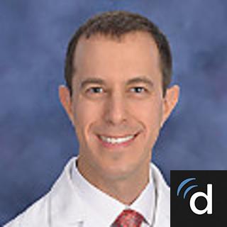 Jarrod Rosenthal, MD, Urology, Bethlehem, PA, St. Luke's University Hospital - Bethlehem Campus