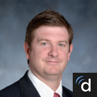 Richard Sarle, MD, Urology, Lansing, MI, Beaumont Hospital - Farmington Hills