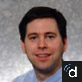 Mark Thompson, MD, Radiation Oncology, Overland Park, KS, Liberty Hospital