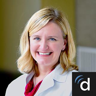 Shannon Hawkins, MD, Obstetrics & Gynecology, Indianapolis, IN, Indiana University Health University Hospital