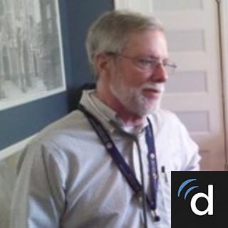 James Plumb, MD, Family Medicine, Philadelphia, PA, Thomas Jefferson University Hospitals