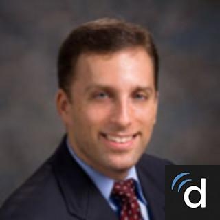 Erik Sulman, MD, Radiation Oncology, New York, NY, NYU Langone Hospitals