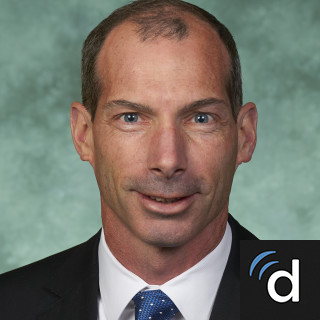 Dr  William Shaughnessy, Orthopedic Surgeon in Rochester, MN | US
