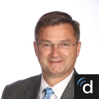 Richard Smith, MD, Otolaryngology (ENT), Bronx, NY, Montefiore Medical Center