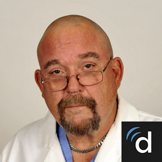 Kenneth Harter, MD, Radiation Oncology, Washington, DC, MedStar Georgetown University Hospital