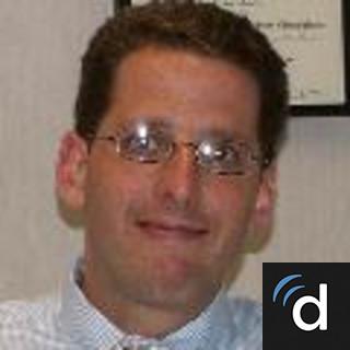 Jeffrey Loewy, DO, Internal Medicine, Garden City, NY, NYU Langone Hospitals