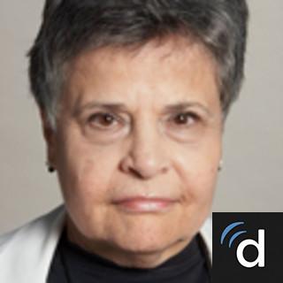 Rebecca Nachamie, MD, Obstetrics & Gynecology, New York, NY, Mount Sinai Hospital